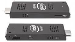 Mini-PC Intel Compute Stick