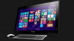 Windows 10 auf PC