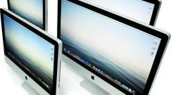 PC-Markt: Verwirrung um Apples Position im zweiten Quartal