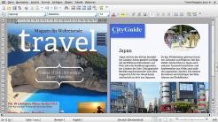 SoftMaker Office HD für Android aktualisiert