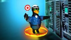 NSA veröffentlicht Automatisierungstool zur Systemsicherheit