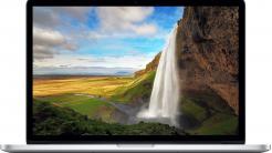 MacBook-Pro-SSDs