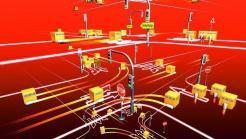 IETF könnte Tür für technische Spezialdomains wieder zuschlagen