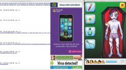 Tausende Apps scheffeln mit unsichtbarer Werbung Geld