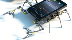 StageFright: Nexus-Geräte bekommen monatliche Sicherheitsupdates