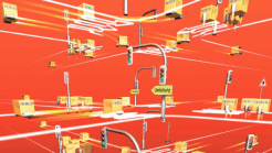 Beliebige SSL-Zertifikate durch Missbrauch der Uralt-Internettechnik BGP