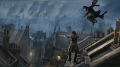 Kommentar zu Assassin's Creed