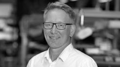 Hasselblad: Johan Åhlén wird neuer Marketing-Chef