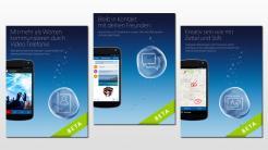 WLAN-Calling per O2-App zunächst nur für Android