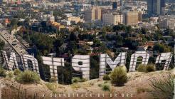 Apple Music: Neues Dr.-Dre-Album erreicht 25 Millionen Streams