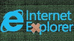 Notfall-Update für den Internet Explorer