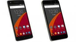 Wileyfox Smartphones