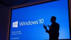 Windows 10 bisher 75 Millionen Mal installiert