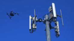 Drohnen navigieren auf den Zentimeter genau
