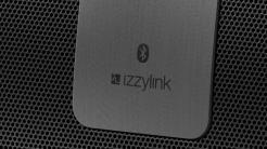 Philips Izzylink