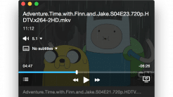 Apple-TV-Streamingtool Beamer 3 als öffentliche Beta