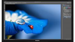 5K-Monitor von Philips