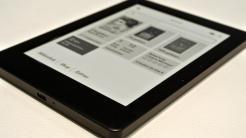 Reader Kobo Touch