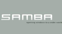Samba 4.3