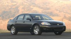 General Motors, Auto, Autonome Autos