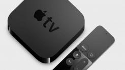 Apple TV für Entwickler: Kein Web und Remote-Zwang bei Games