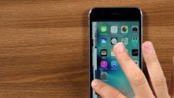 iPhone 6s Hands-On