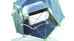 MapR integriert JSON-Dokumente in Hadoop