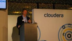 Cloudera: Neues Speichersystem und Sicherheits-Ebene für Hadoop