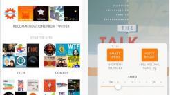 Podcast-Client Overcast nun kostenlos