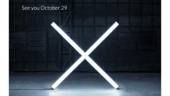 OnePlus Smartphone-Vorstellung