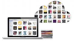 Mehr Songs bei iTunes Match: Apple braucht noch Zeit