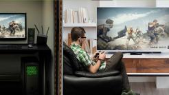 GeForce Experience Beta: 4K-Game-Streaming und optimiertes Live-Gaming