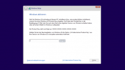 Windows 10: Vorabversion wieder als ISO-Image zu haben