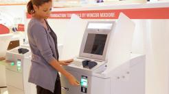 Geldautomaten: Wincor Nixdorf vor Milliardenübernahme durch US-Firma