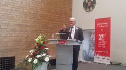 Internetwoche Köln: Kommunen fordern mehr Zusammenarbeit