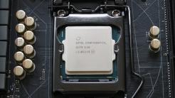Xeon E3-1230 v5