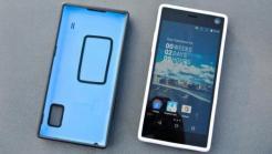 Fairphone 2