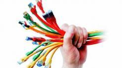 Breitbandausbau: Telekom und Mitbewerber im Wettstreit um Hauptverteiler