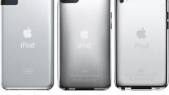 Apple streicht ältere iPods und Macs von seiner Unterstützungsliste