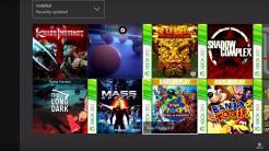Xbox One soll ab 12. November abwärtskompatibel werden