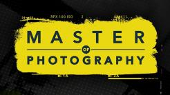 Wettbewerb Master of Photgraphy bei Sky Arts