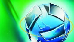 Asus und Google veröffentlichen Chromebit