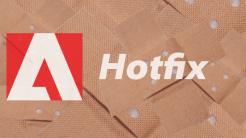Patches außer der Reihe: Adobe dichtet ColdFusion ab