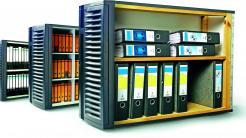 Europäisches Open-Data-Portal geht mit 250.000 Datensätzen online