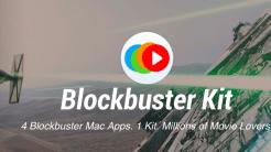 Black Friday: Preissenkung bei Pixelmator und vier Mac-Apps