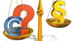 "IT-Verband fordert ""Neustart"" bei der Urhebervergütung"