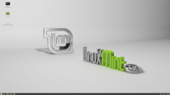 Linux-Mint 17.3