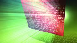 Big Data: Apache Software Foundation erhebt Kylin zum Top-Level-Projekt