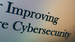 NIST will Feedback zu Richtlinien zum Schutz kritischer IT-Systeme