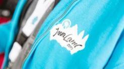 Java-Konferenz: Nur noch einen Monat Frühbucherrabatt für JavaLand